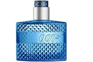 James Bond Ocean Royale Edt 75ml