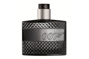 James Bond Masc Edt 30ml