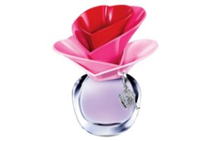 Justin Bieber Someday Femme Edp 50ml