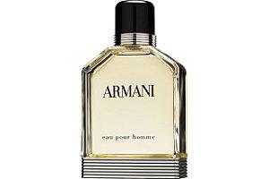 Giorgio Armani Armani Masc Edt 50ml