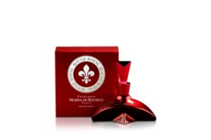 Marina de Bourbon Rouge Royal Perfume Feminino Eau de Parfum 30ml
