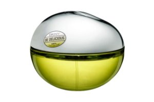 Dkny Be Delicious Woman Edp 30ml