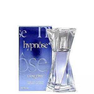 Lancôme Hypnose Perfume Feminino Eau de Parfum 30ml