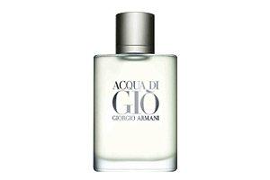 Giorgio Armani Acqua Di Gio Perfume Masculino Eau de Toilette 30ml