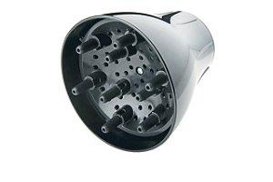 Difusor para Secador Parlux 3800
