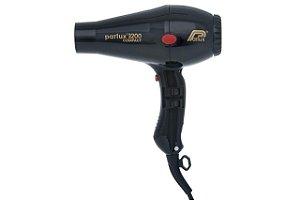 Parlux Secador 3200 Preto 220 V