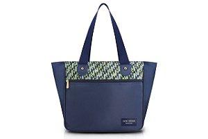 Jacki Design Bolsa G Cor Verde