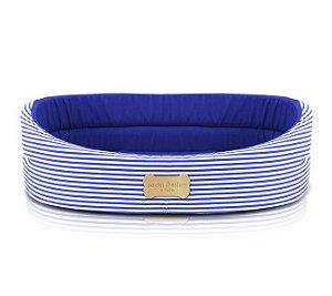 Jacki Design Cama Tam P Pet Cor Azul