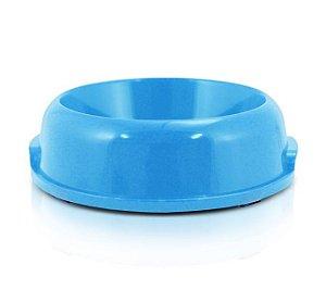 Jacki Design Comedouro Tam P Pet Cor Azul