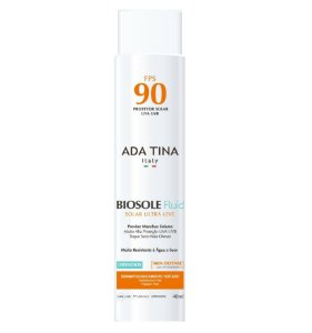 Ada Tina Biosole Fluid Fps 90 40ml