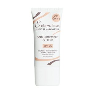 Embryolisse CC Cream Complexion Correcting Care 30ml