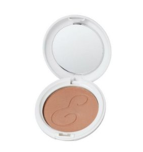 Embryolisse Pó Compacto Bonne Mine 12g