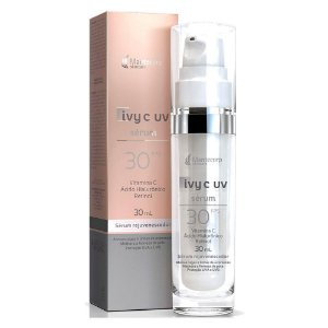 Mantecorp Ivy C Serum UV FPS 30 - 30ml