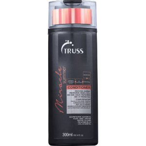 Truss Condicionador Miracle Summer 300ml