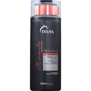 Truss Shampoo Miracle Summer 300ml
