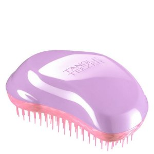 Tangle Teezer The Original Lilac
