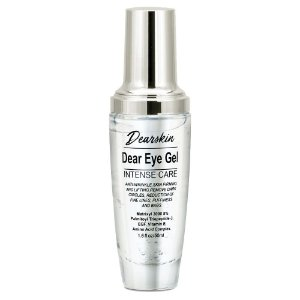 Dearskin Dear Eye Gel 50ml