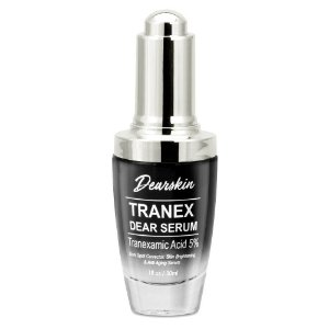 Dearskin Tranex Dear Serum Clareador de Pele 30ml