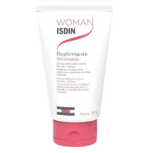 Isdin Woman Reafirmante 150g
