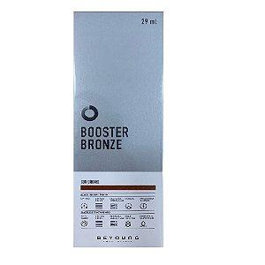 Beyoung Booster Cor Bronze Sérum Rejuvenescedor 29ml