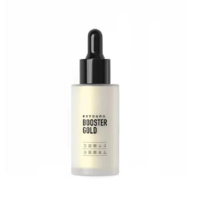 Beyoung Booster Cor Gold Sérum Rejuvenescedor 29ml