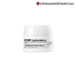 CNP Creme Hidratante Facial Dual Balance 50ml
