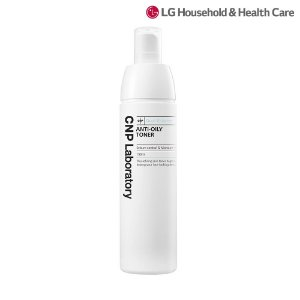 CNP Tonico Facial Spray Anti-Oleosidade Dual Balance 150ml