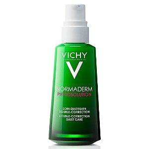 Vichy Normaderm Phytosolution Serum 50ml