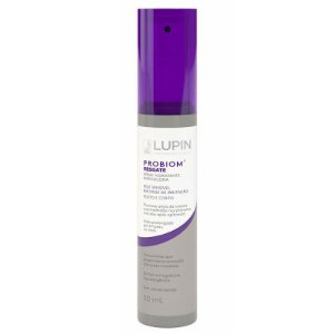 Lupin Probiom Resgate Spray Hidratante Pele Sensível 50ml