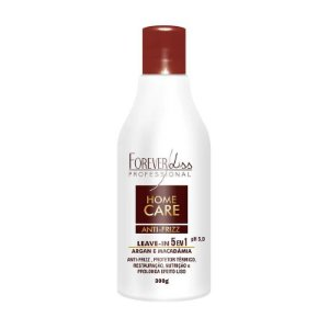 Forever Liss Home Care Leave In Pos Progressiva 300ml
