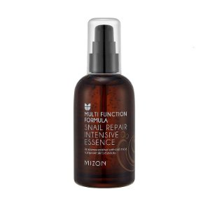 Mizon Snail Repair Intensive Essence 100ml