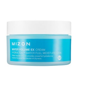 Mizon Water Volume Ex Cream 100ml