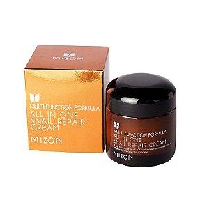Mizon Hidratante All-In-One Snail Repair Cream 75ml