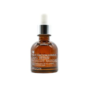 Mizon Snail Repair Intensive Ampoule 30ml