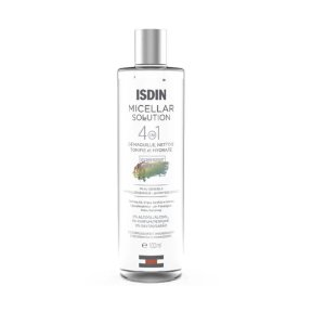Isdin Micellar Solution 100ml