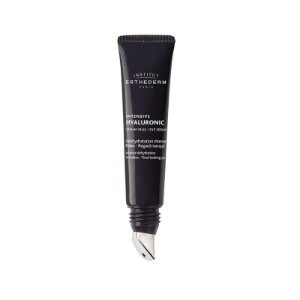 Esthederm Intensive Hyaluronic Sérum para Olhos 15ml