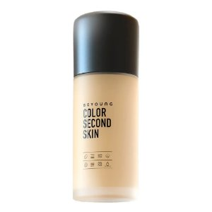 Beyoung Color Second Skin 02 30g