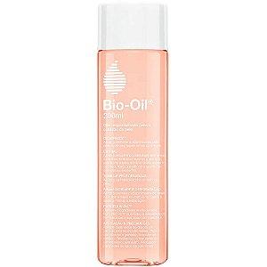 Bio Oil Óleo Corporal 200ml