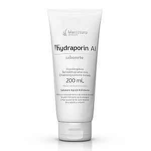 Mantecorp Hydraporin A.I. Sabonete Liquido 200ml