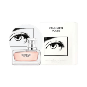 Calvin Klein Women Edp Perfume Feminino 30ml