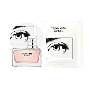 Calvin Klein Women Edp Perfume Feminino 50ml