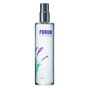 Forum Deo Colonia Lavanda Perfume Feminino  150ml