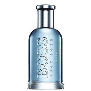 Hugo Boss Bottled Tonic Perfume Masculino Eau de Toilette 50ml