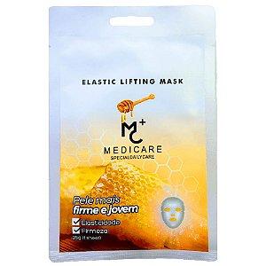 Medicare Máscara Facial Elastic Lifting Honey Mask 25g