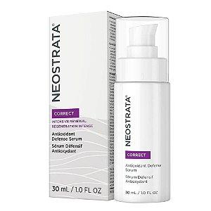 Neostrata Skin Active Antioxidant Defense Sérum 30ml