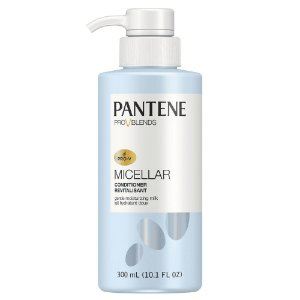Pantene Pro-V Blends Micellar Condicionador 300ml
