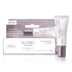 Profuse Nutrel Lip Repair 7,5g