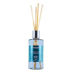 Aromagia Aroma Sticks Bambu 250ml