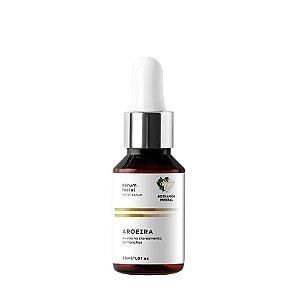 Bothanica Mineral Sérum Aroeira 30g