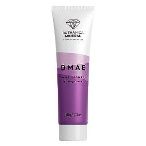 Bothanica Mineral Dmae Creme Antirrugas Firmess 50g